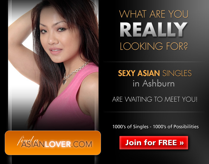adult Asian dating