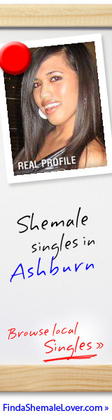 from Ivan personal shemale ads